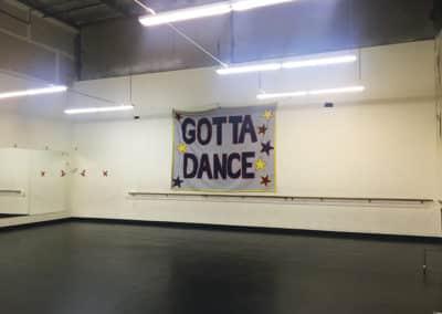 Gotta Dance Studio-Redmond, WA